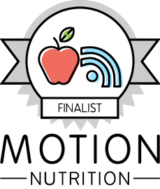 motion-nutrition-the-health-fitness-influencer-awards-finalist-badge-3