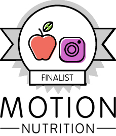 motion-nutrition-the-health-fitness-influencer-awards-finalist-badge-9